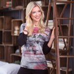 Hegler Fashion Katalogshooting