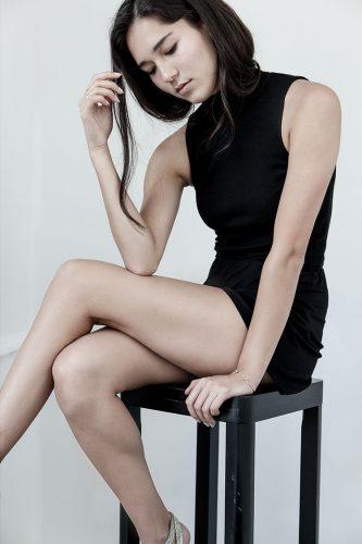 Katharina Ritter
