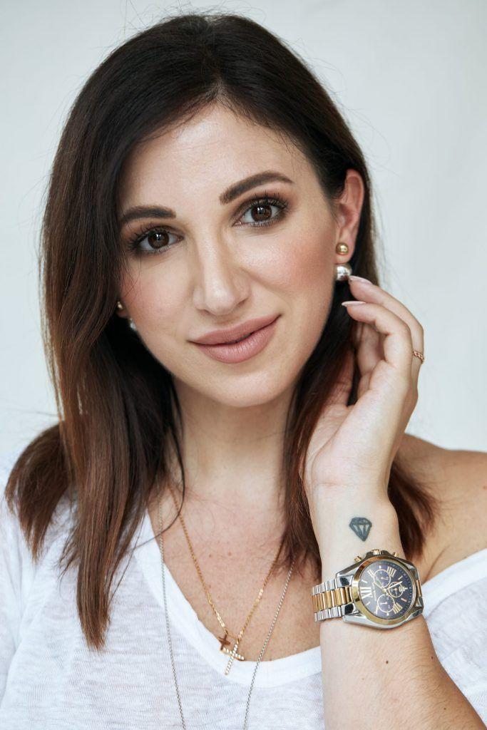 Profilbild Claudia Astorino