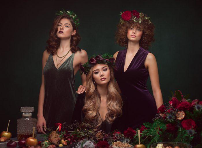 Christmasshooting