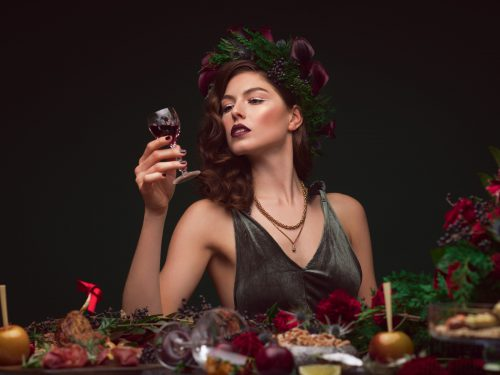 Christmasshooting