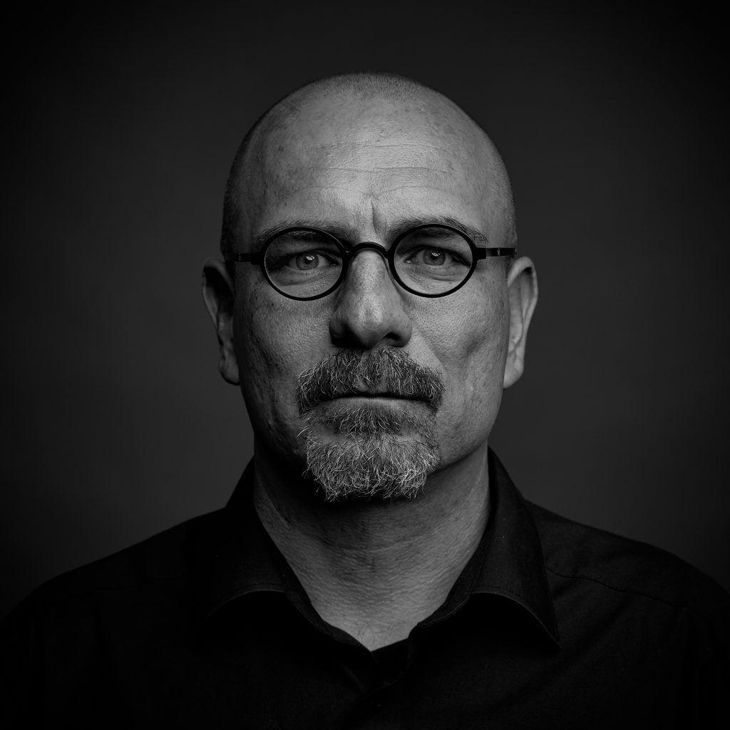 Christian Kuhlmann