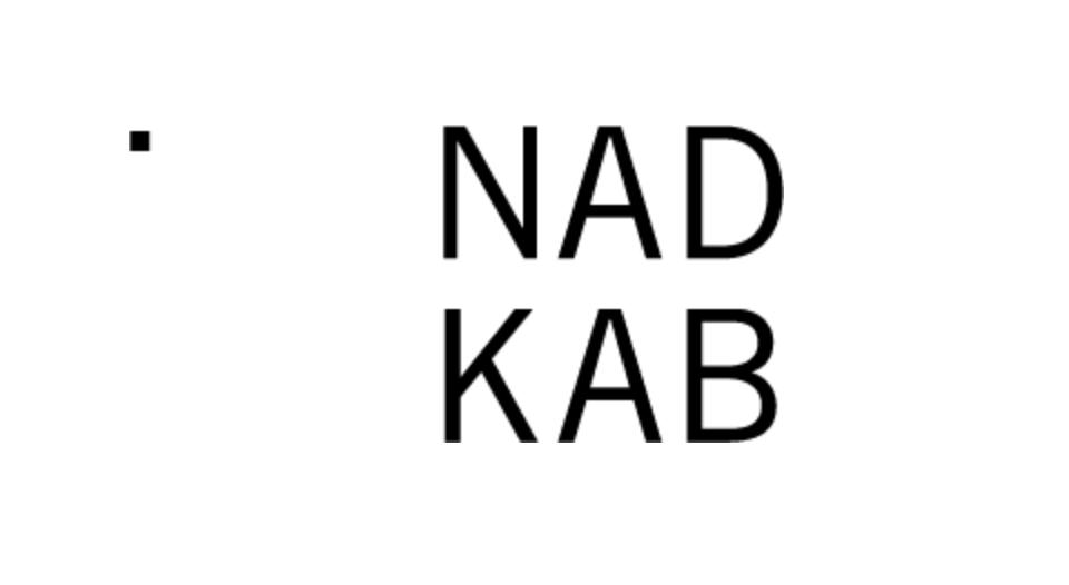 Nader Kabbany