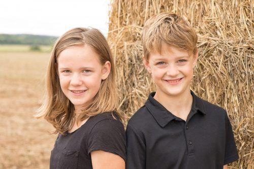 Pipo Tafel - Kids