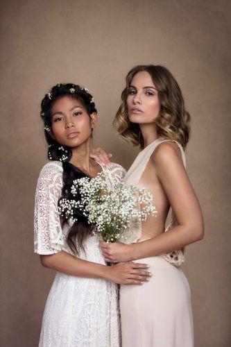 Wedding Julia Flader