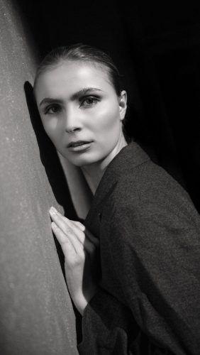 Julia Flader - Thomas Schöer Matilda
