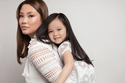 Marleen Riemen - Kim Vu & Annie