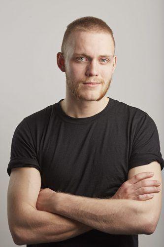 Felix Kruttke