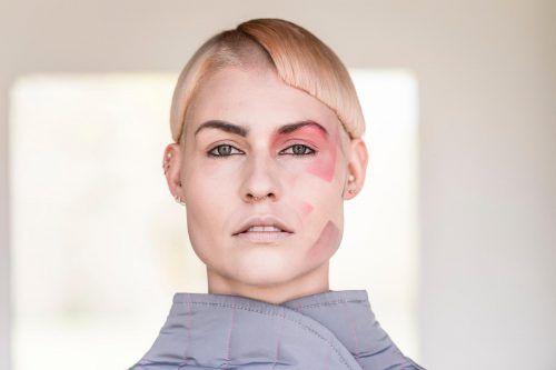 Irina Kuss - Erdbeerschnitte