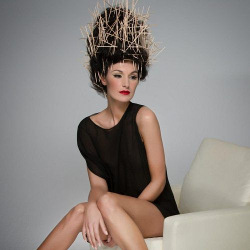 Irina Kuss - Mario Naegler