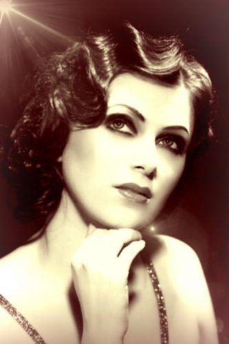 Irina Kuss