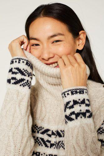 Lisa Jureczko / Fariyal Kennel / Chinchin Hsu / Modelwerk / Anastasia Hunter / Angelique Hoorn Management / Victor Vergara / ESPRIT / Ratingen