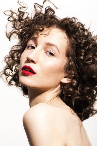 Lisa Jureczko / Evelyn Fortmeier / Brody Bookings / Laura Giordano / BEAST Beauty Academy Stuttgart