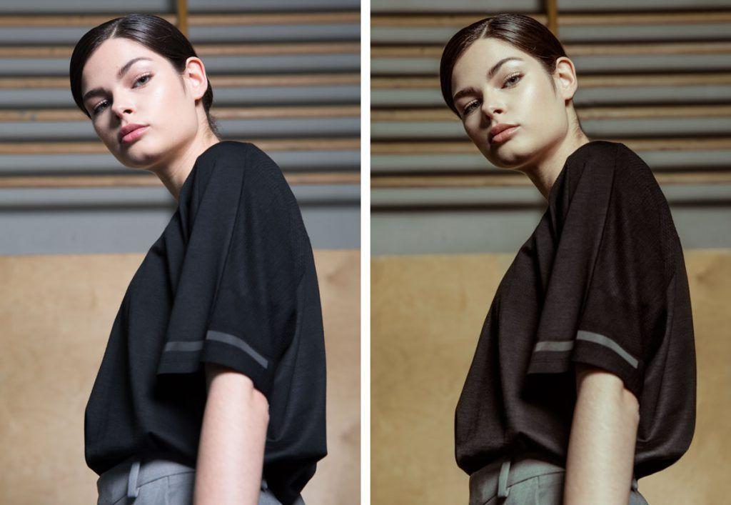 Lisa Jureczko / Zoé / Cocaine Models / Anna Hoppe / 21 Agency / Funktionschnitt / Köln 20190528