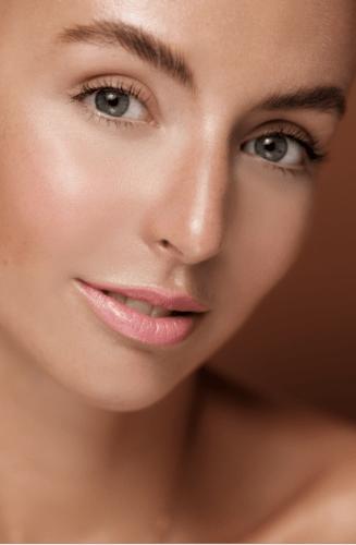 Carolin Claßen - Hannah - Beauty