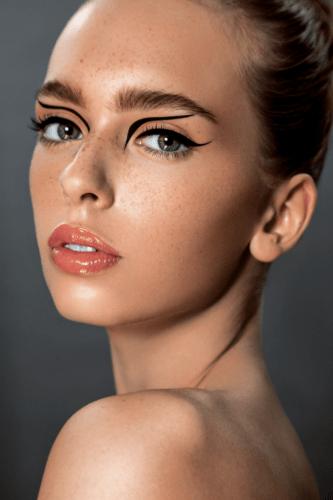 Carolin Claßen - Lilly Kloas