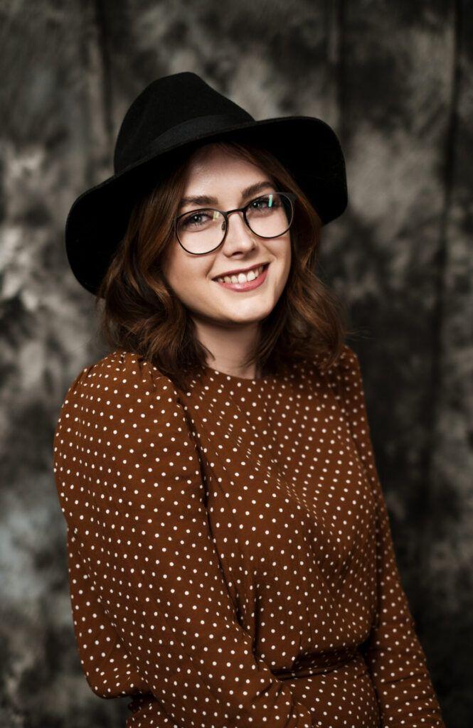 Carolin Claßen Profilbild