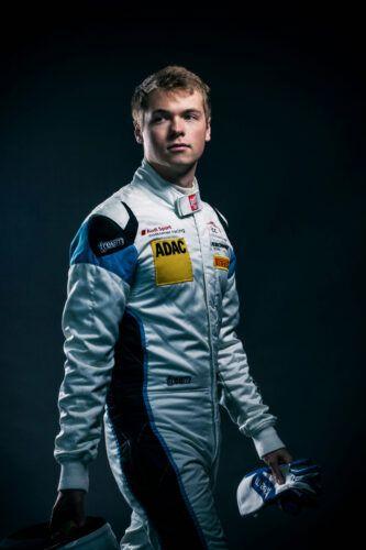 Stephan Schmick