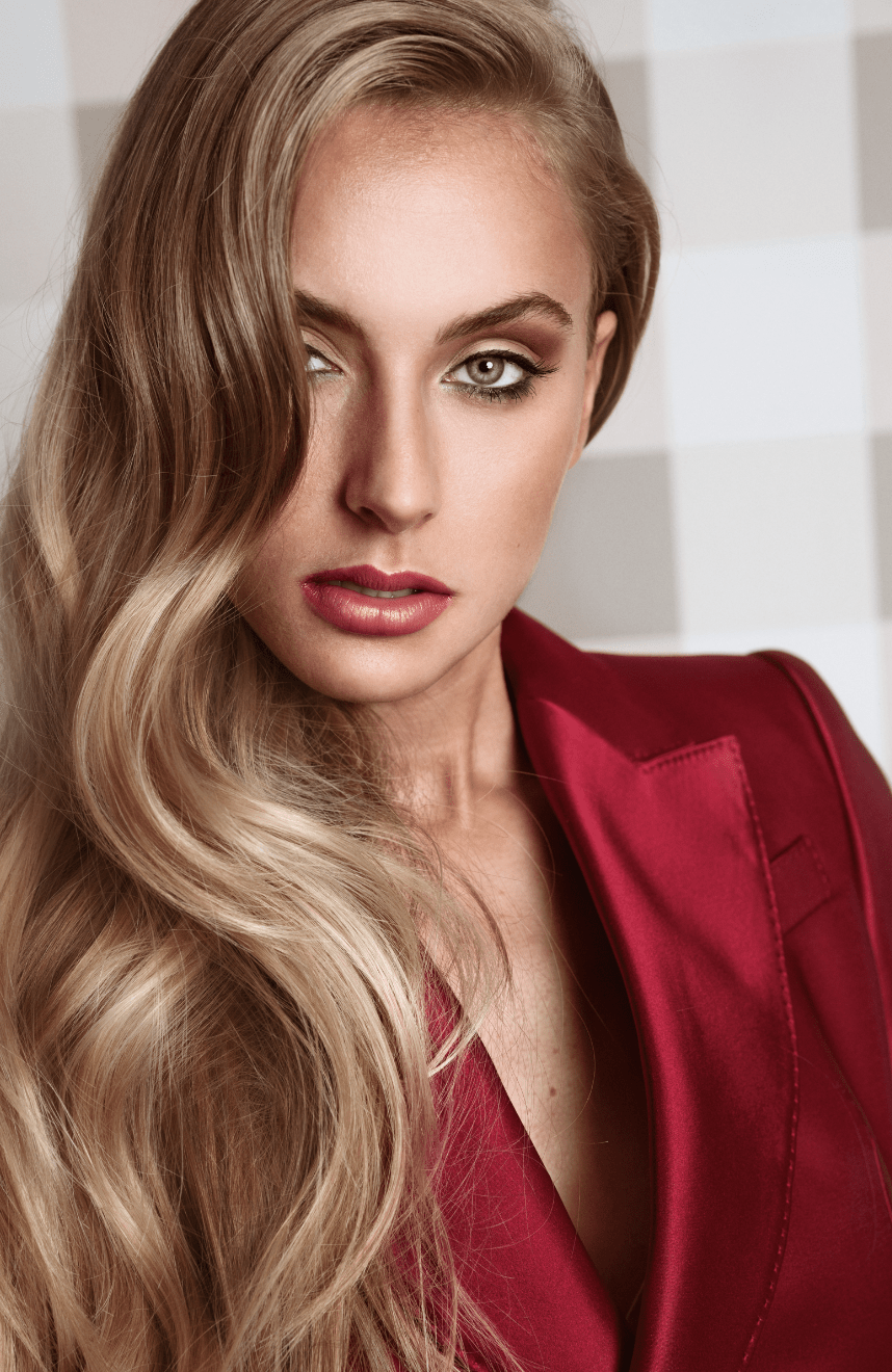 Carolin Claßen x Philipp Scheel